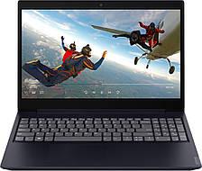 """Ноутбук Lenovo IdeaPad L340-15IWL (81LG00YKRA); 15.6"""" FullHD (1920x1080) TN LED матовый / Intel Core i5-8265U (1.6 - 3.9 ГГц) / RAM 8 ГБ / SSD 512 ГБ, фото 2"""