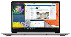 """Ноутбук Lenovo IdeaPad S145-15IKB (81VD006XRA); 15.6"""" FullHD (1920x1080) TN LED матовый / Intel Core i3-7020U (2.3 ГГц) / RAM 8 ГБ / SSD 256 ГБ /, фото 2"""