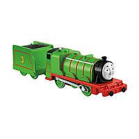 Моторизированный поезд Thomas&Friends Mattel BMK87 ТМ: Thomas & Friends