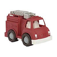 Баттатомобиль Battat Пожарная машина VE1004Z ТМ: Battat