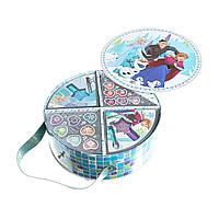 Набор косметики Markwins Disney Look For The Magic-Case 9702110 ТМ: Markwins International