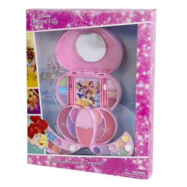 Набор косметики Markwins Dreams Make Up Compact 9716410 ТМ: Markwins International