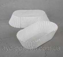Бумажные формы для кексов (7.5 х 3.5 см.) арт. 850-16С3