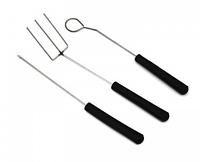 Набор инструментов для шоколада арт. 850-5FB32