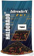 HALDORÁDÓ BlendeX 2 in 1 - Triplex, фото 1