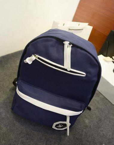 Рюкзаки яскраві, молодіжні, стильні.