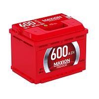 Автомобильный аккумуляторы MAXION PREMIUM 6 -60 А2 L