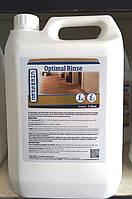 Optimal Rinse Слабокислотный ополаскиватель 5 л