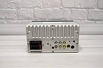 Автомагнитола 2Din Pioneer 7012 с экраном 7 дюймов. (большая магнитола Пионер 2 Дин) + ПОДАРОК!, фото 3