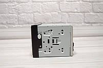 Автомагнитола 2Din Pioneer 7012 с экраном 7 дюймов. (большая магнитола Пионер 2 Дин) + ПОДАРОК!, фото 6