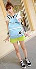 Рюкзаки яскраві, молодіжні, стильні., фото 7