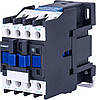 Контактор e.pro.ukc.2.32.400.1 NС 32А, 400В, 1NС