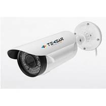 Видеокамера AHD уличная Tecsar AHDW-2M-60V, фото 3
