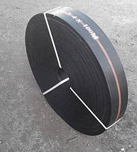Лента БКНЛ-65 500х3, 2/0, фото 3