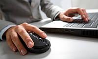 Беспроводные мышки и клавиатур...