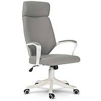 Офисный стул Sofotel Nostro Plus Серый