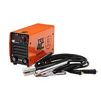 Сварочный аппарат Tex.AC ТА-00-201 + 10шт Вольфрамовый электрод WL-20 ф 2,0 мм в подарок !!!
