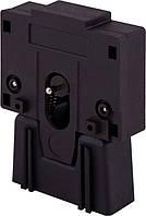Блок реверса контактора e.pro.ukc.ar32 (ukc 9-32), фото 1
