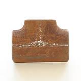 Тройник равнопроходной 45х3 ст.3 ГОСТ 17376, фото 9