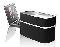 Акустическая система для iPod/iPhone Bowers & Wilkins А7