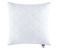 Подушка антиаллергенная стеганая 70х70, на молнии Comfort Standart+, фото 1