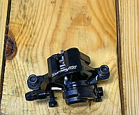 Дисковый тормоз Shimano BR-TX805 160 мм
