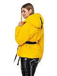 Куртка женская демисезонная, фото 5