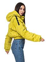 Куртка женская демисезонная весна 2020
