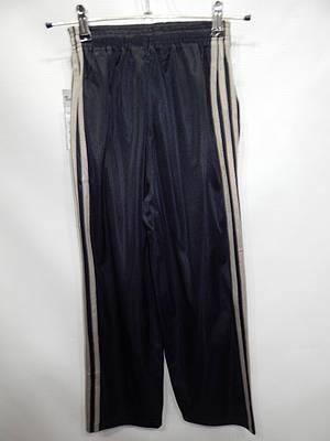 Спортивные штаны подросток  128-134 р. SPORT  036GH