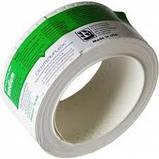 Армуюча стрічка для гіпсокартону Tuff-tape Medium,30, фото 2