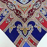 Арагонский 1277-14, платок из вискозы с подрубкой, фото 9