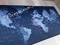 Игровая поверхность карта мира, фото 1