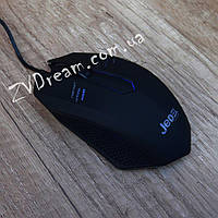 Компьютерная мышь Jedel M-20