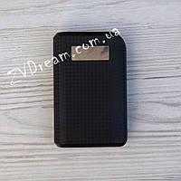 Портативная батарея Proda 10000mAh Black, фото 1