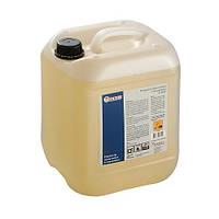 Профессиональный моющий препарат для посудомоечных машин 975046 Hendi (Нидерланды)