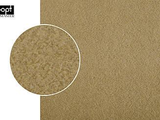 Подошвенный каучук в листах, цв. песочный, р. 50 см*120 см*10 мм