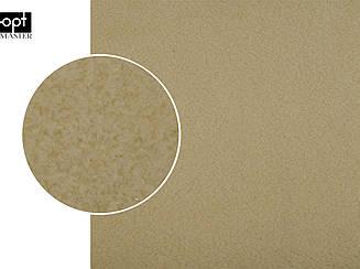 Подошвенный каучук в листах, цв. кремовый, р. 50 см*120 см*10 мм