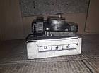 №25 Б/в дросеньна заслінка/датчик 365XFR1 для Fiat Doblò 1,2 panda SEICENTO Lancia Ypsilon, фото 2