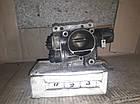 №25 Б/в дросеньна заслінка/датчик 365XFR1 для Fiat Doblò 1,2 panda SEICENTO Lancia Ypsilon, фото 3