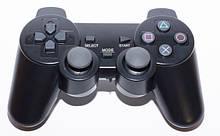 Джойстики Sony PS1/PS2