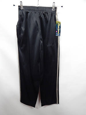 Спортивные штаны подросток 146-158р. SPORT  037GH