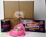 """Подарочный набор игра для взрослых """"Вечеринка"""" - игра-подарок для взрослых, фото 4"""