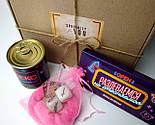 """Подарочный набор игра для взрослых """"Вечеринка"""" - игра-подарок для взрослых, фото 7"""