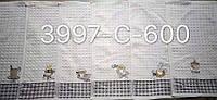 Полотенце салфетка вафельное Р.р 40*60 см