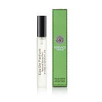 10 мл мини парфюм спрей ручка Versace Versense (Ж) (Д-88)