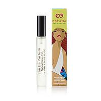 10 мл мини парфюм ручка Escada Agua del Sol - (Ж) Д-33