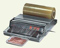 Горячий стол BH-450 для упаковки продуктов стретч-пленкой