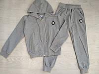 Спортивный костюм для мальчика р. 122, фото 1