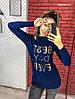 Женский свитер ат3819.4 гл, фото 2