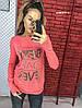 Женский свитер ат3819.4 гл, фото 5